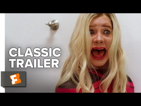 White Chicks trailer