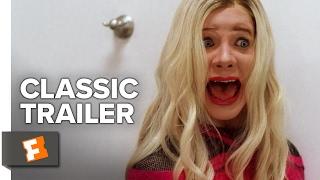 White Chicks (2004) Official Trailer 1 - Marlon Wayans Movie