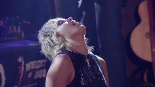 Miley Cyrus - Live from Whisky a Go Go - Midnight Sky #SOSFEST