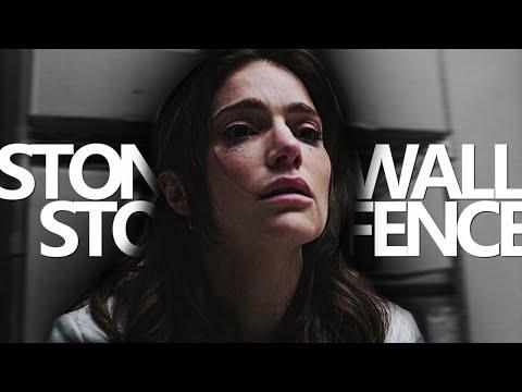 Lauren Bloom [1x01