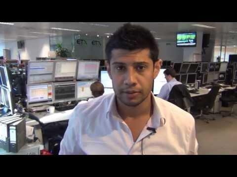 ETX Capital Daily Market Bite, 17th July, 2013; Markets Inch Up Ahead Of Bernanke Testimony