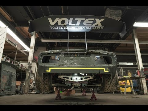 I Cant Believe How Great This Looks! & Quick Preview of our 4Runner (Ep #11)