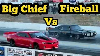 street-outlaws-big-chief-at-idaho-no-prep-kings