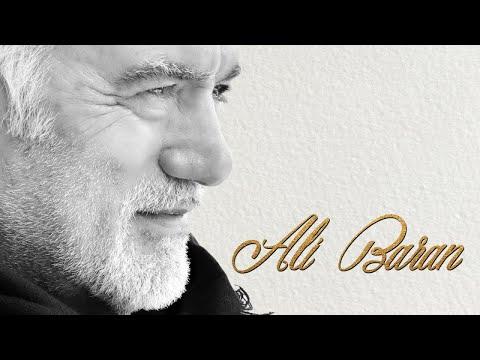 Ali BARAN - XER HATİ - 2018 - ©Baran Müzik Yapim