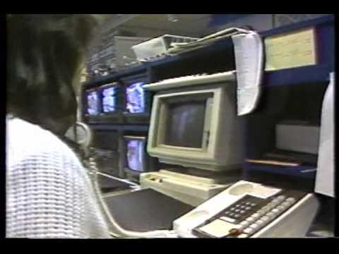 Expo 86 - 2