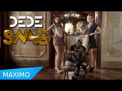 MC Dede - SWAG (Videoclipe Oficial)