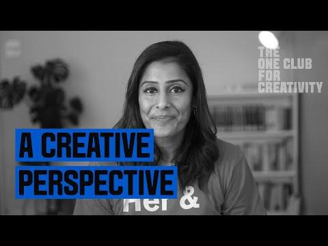 A Creative Perspective |  Suhana Gordhan