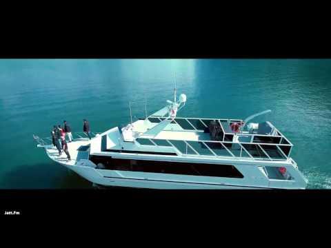 Aagya Ni Ohi Billo Time (Full Leaked Audio)|| Deep Jandu || Parmish Verma|| Lates Song 2017 ||