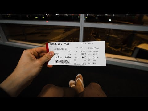 How I Get Paid To Travel