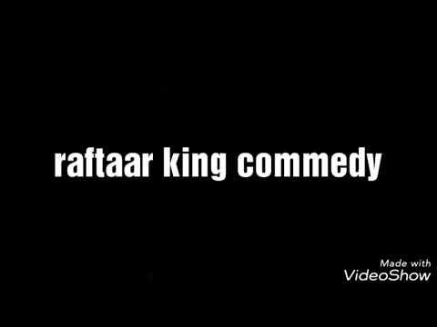 Chubhti Jalti garmi funny video