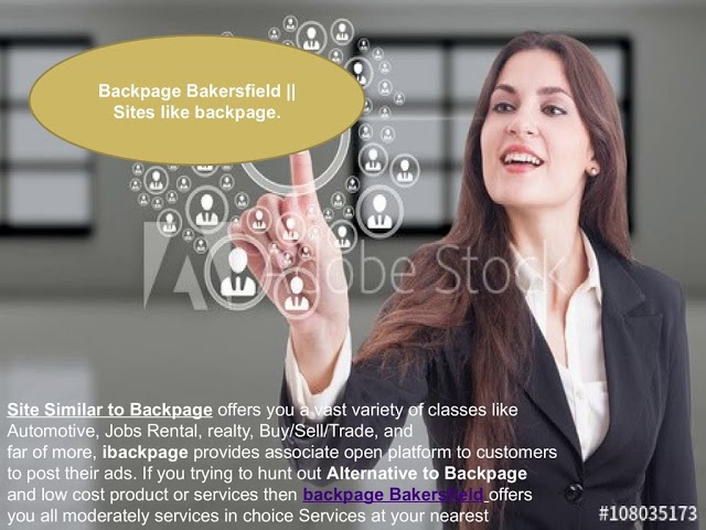 Backpage Chico Alternative To Backpage Backpage Bakersfield Alternative To Backpage Wattpad