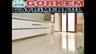 Ankara-Keçiören-Satılık-Daire
