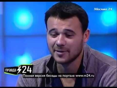 Ростов-на-Дону,Секс знакомства,Секс без обязател