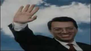 Anavatan Partisi Seçim Şarkısı - İzel / Hasretim