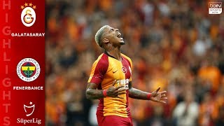 A scoreless draw helped settle rivals galatasaray and fenerbahce give them point in sixth match day of the turkish super league.una noche sin goles en ...