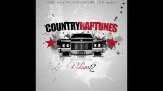 """Cory Mo """"The Definition Of Country Rap Tunes"""""""