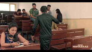 Gambar cover Filmy scene | kariola maan | New Punjabi song 2019 | djyounster