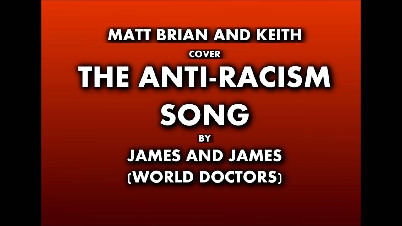 World Racism