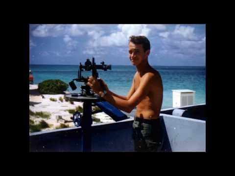Johnston Island 1954 plus