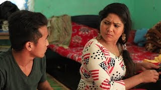 New Nepali Comedy Serial Dhukka Dashain Special Episode 139 Ft Jivan Thapa From TV Today