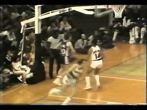1978 Regular Season Philadelphia@Portland Highlights
