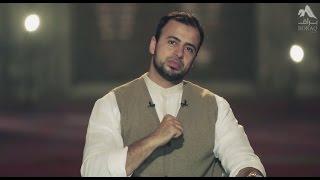 حاسس إن إيماني بالله ضعيف .. أعمل إيه ؟ - مصطفى حسني