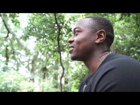 Africa's Green Revolution - Kennedy Mugo Interviews Prof. David Zilberman