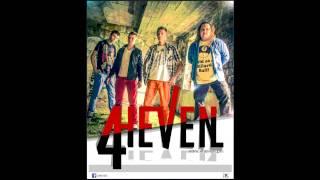 4heven - Prześliczna Wiolonczelistka