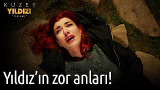 Kuzey Yıldızı İlk Aşk 51. Bölüm - Yıldız'ın Zor Anları!