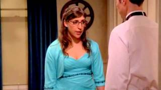 BBT Episode 8.08:Sheldon says