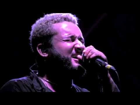 ❛Quarterback & Roberta Flack❜  ⚡ ESL ⚡ Concert sampler (14 minute) ㉞ Hornby Festival