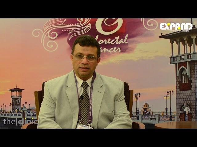 الأستاذ الدكتور طارق الفيومي يتحدث عن سرطان الثدى