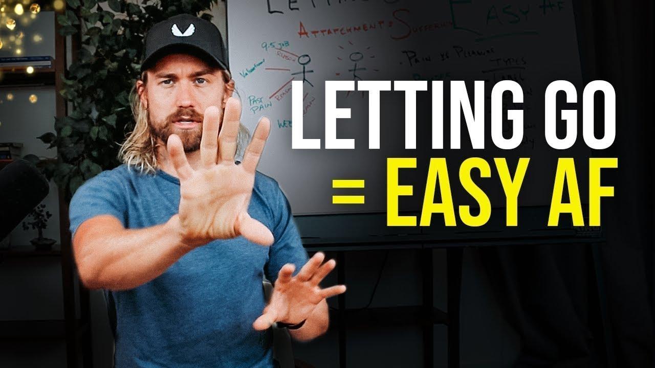Download My secrets that make Letting Go easy AF