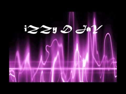 MIRUP - iZZy D JaY Ft. Chezky Pinson