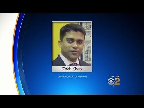 Police: Bronx Landlord Kills Tenant