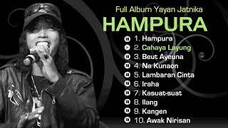 Gambar cover Lagu Yayan Jatnika Hampura