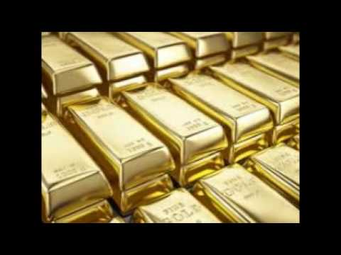 buy gold bullion online  gold guide