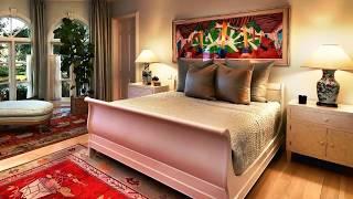 Bedrooms Interior Design Ideas - Best Gorgeous Bedrooms Interior Design
