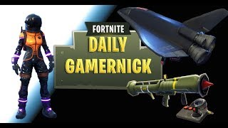 Fortnite Battle Royale || NEW JET PACKS FINALLY HERE || Interactive Streamer 300+ Wins 8000+ Kills