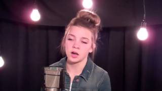 Repeat youtube video All of Me - John Legend - (cover by Noelle)