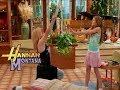 Hannah Montana - Le secret de Miley (partie 5)