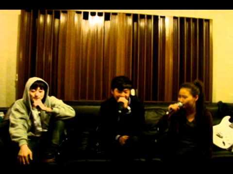 긱스(Geeks) - Officially Missing You Acoustic Live @ Studio
