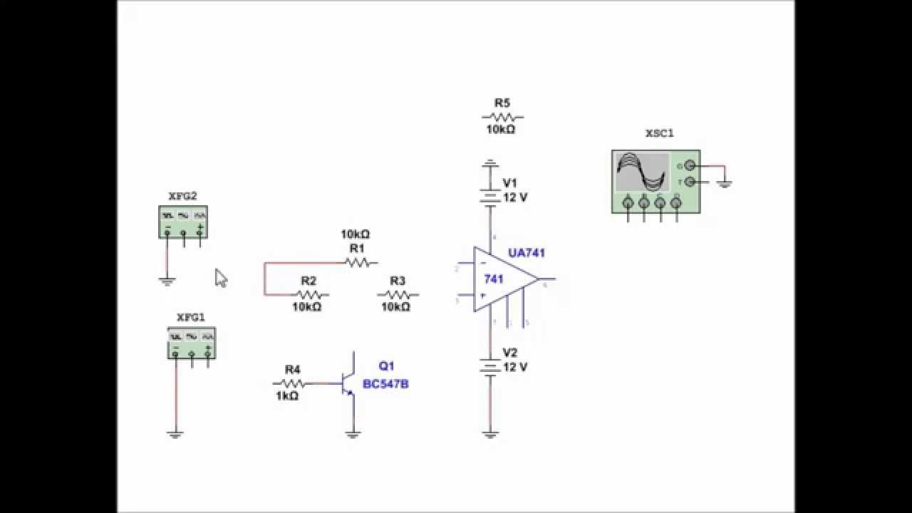 Phase Motor Wiring Diagrams All Image About Wiring Diagram And