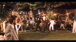 Zindagi Ek Juaa - Title song - Part 2 (Male version)