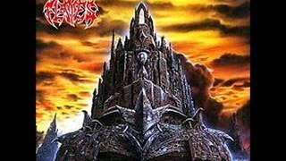 In Flames - The Jester Race (+ Black Ash Inheritance) Full album (8bit)