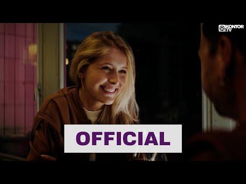 Смотреть клип Sono - Trusting You