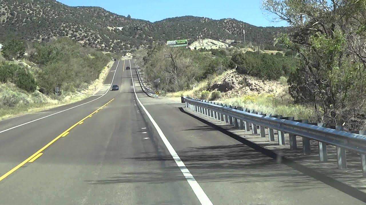 Musical Highway Youtube