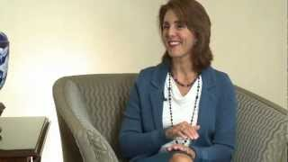 Thayer Willis interviewed by Ruth Steverlynck of BMO Financial Group