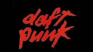 Daft Punk - Da Funk - Musique Vol.1 1993 - 2005