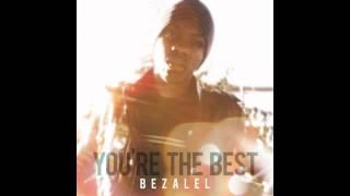 Bezalel - You